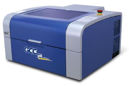 C180II